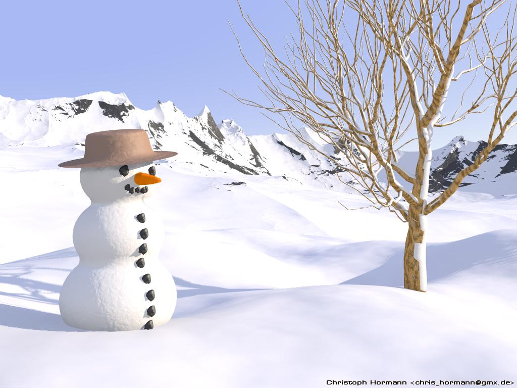 http://www.blomblog.com/uploaded_images/snowman-738903.jpg